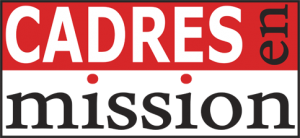 LOGO-MAIL_Cdre_en_mission